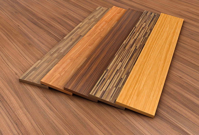 Best Flooring For Your Kitchen 1