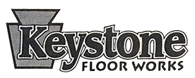 Keystone Floor Works Logo