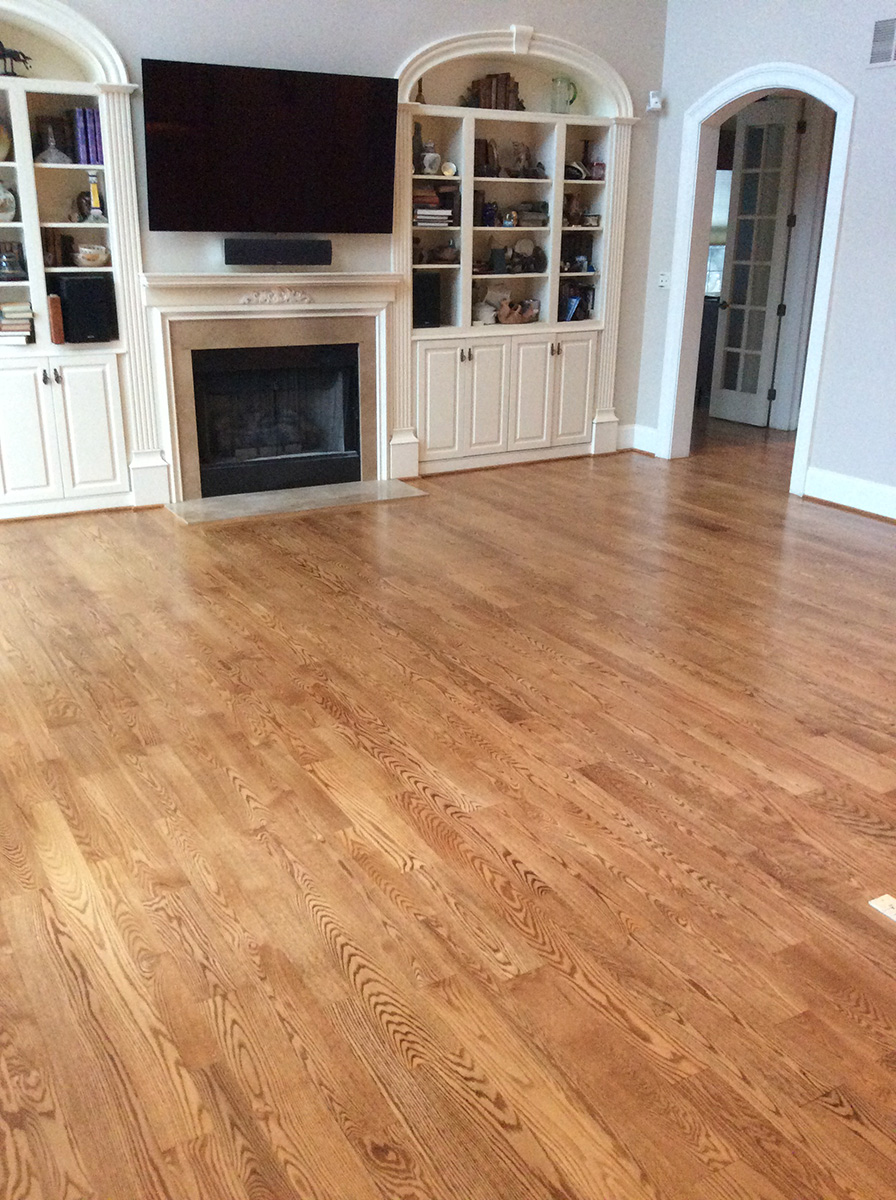 Important Points To Consider Before You Hire A Flooring Company 2