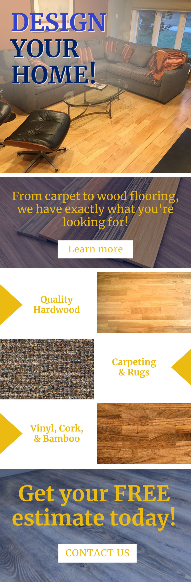Design Your Home! 1