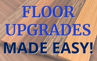 Upgrade Your Home's Floors! 👍 4